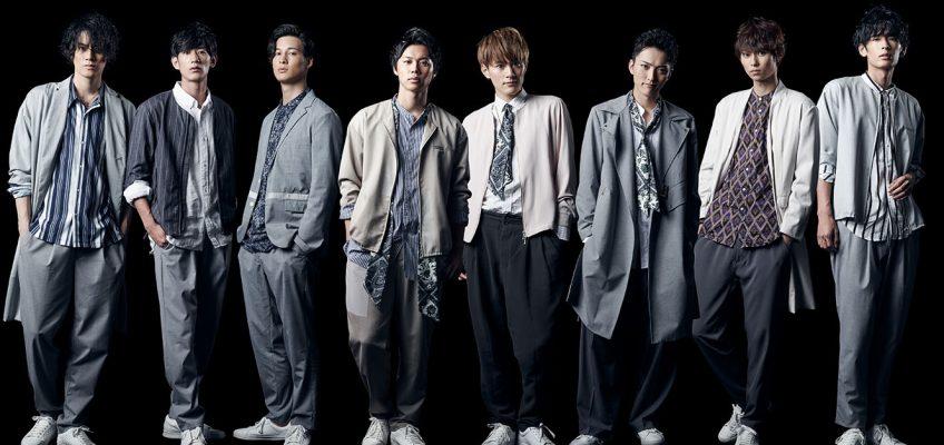 ★ 6/14(木)『SOLIDEMO』★