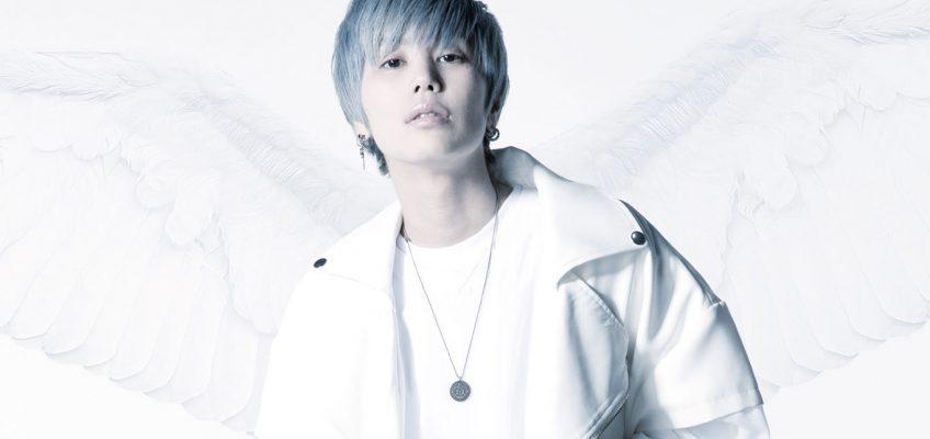 ★ 6/7(木)『ZYUN.』★