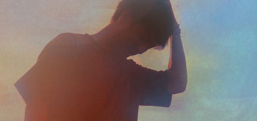 ★ 8/30(木)『KAIKI』★