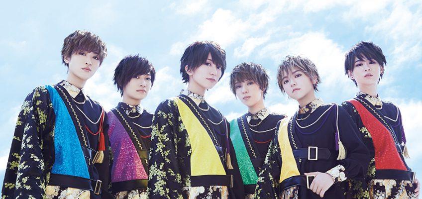 ★ 9/13(木)『風男塾』★