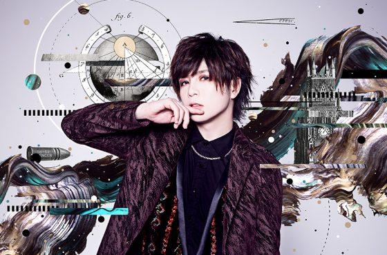 ★ 10/11(木)『葵-168-』★