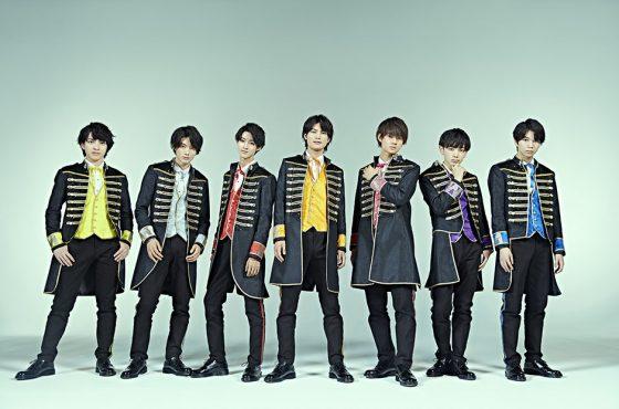 ★ 11/29(木)『M!LK』★