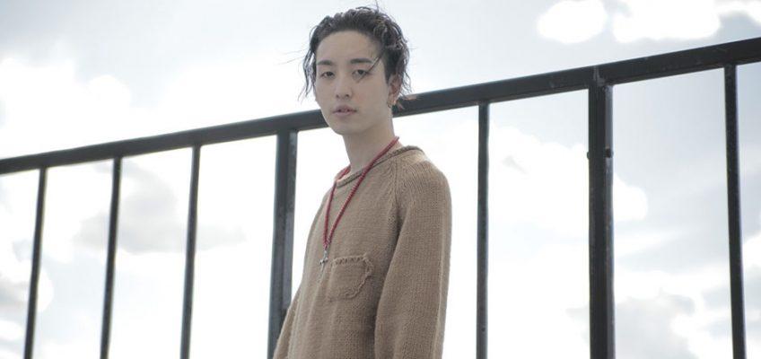 ★ 11/22(木)『笠原瑠斗』★