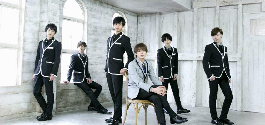 ★ 12/27(木)『Qyoto』★