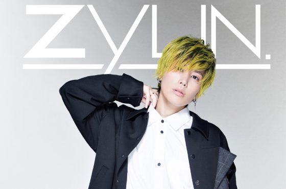 ★ 1/10(木)『ZYUN.』★