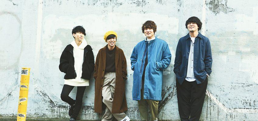 ★ 3/21(木)『The Floor』★