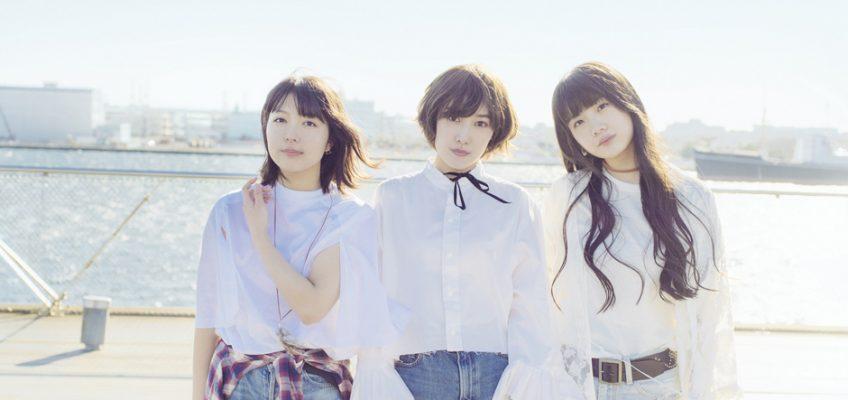 ★ 3/14(木)『J☆Dee'z』★