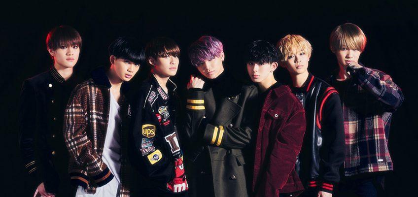 ★ 6/13(木)『ONE N' ONLY』★