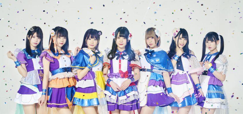 ★ 7/11(木)『煌めき☆アンフォレント』★