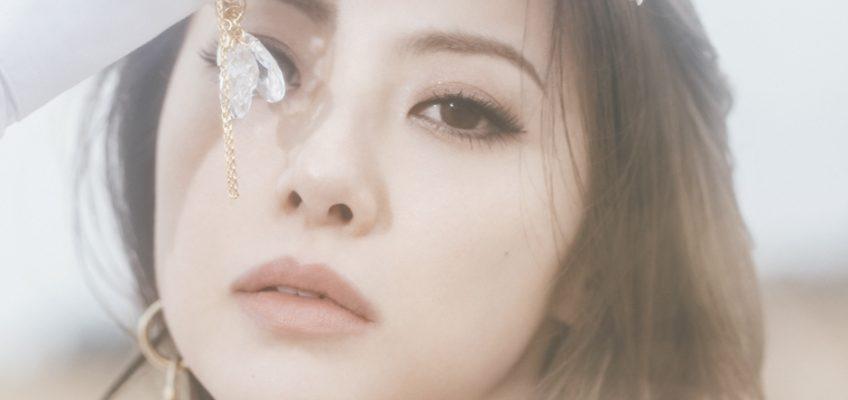 ★ 7/18(木)『Dream Shizuka』★