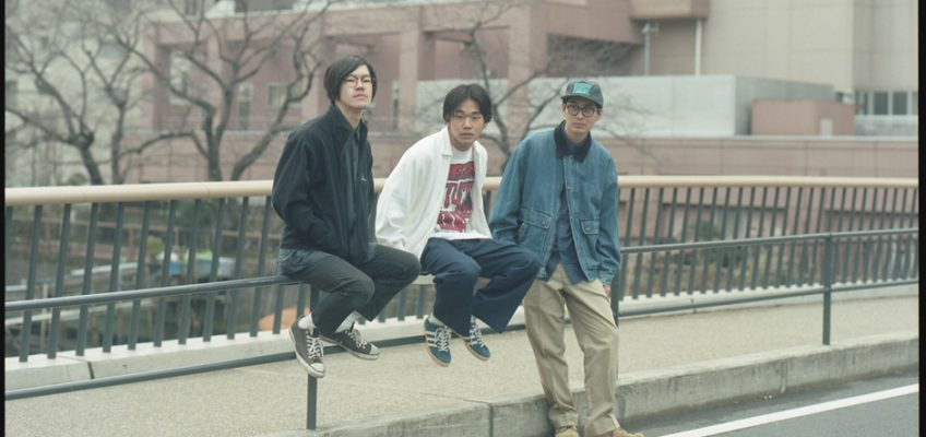 ★ 8/29(木)『NOT WONK』★
