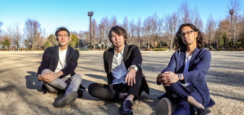 ★ 9/5(木)『鶴』★