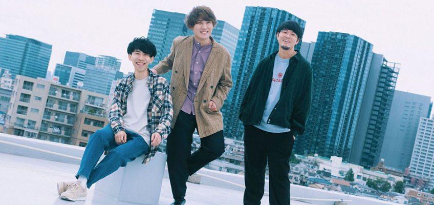 ★ 1/16(木)『The Floor』★