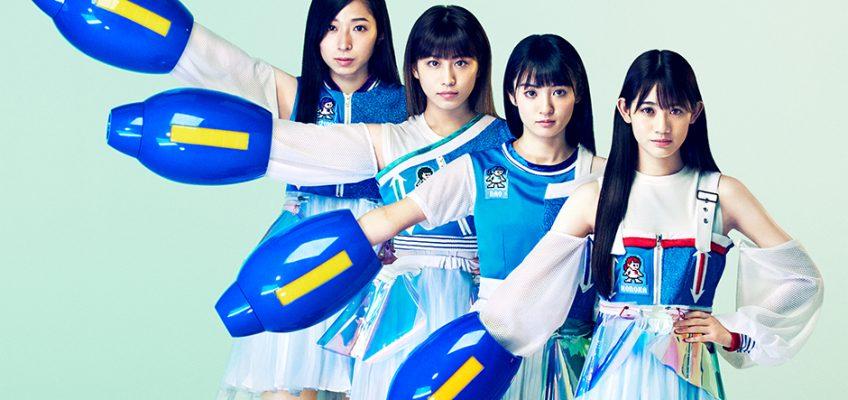 ★ 3/5(木)『TEAM SHACHI』★