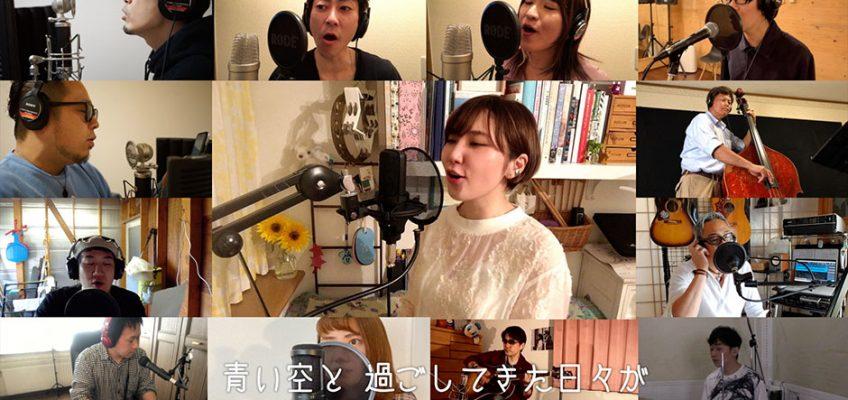 ★ 1/14(木)『中標津音楽プロジェクト』【再放送】★
