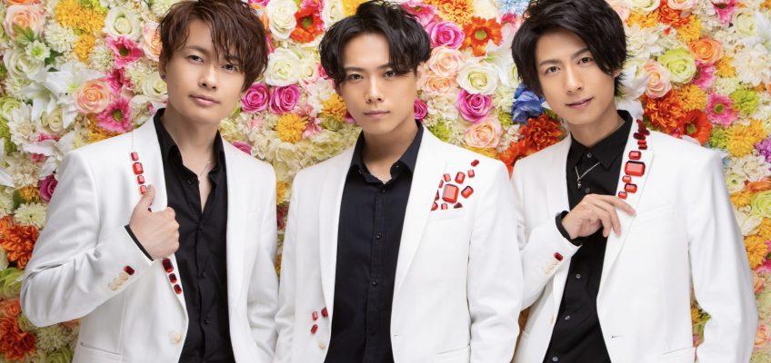 ★ 5/6(木)『EverZOne』★
