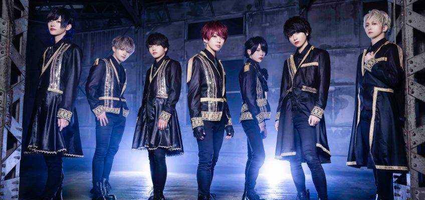 ★ 7/15(木)『First Fl∞r』★