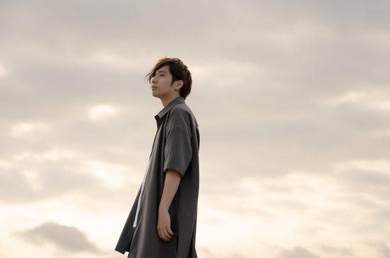 ★ 8/26(木)『イノイタル』★